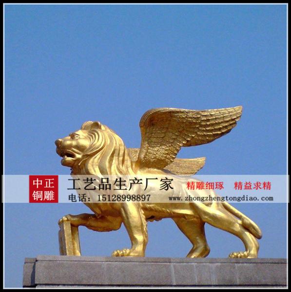 铜雕神像,大型铜雕塑,铜雕藏族佛像,铜佛塔,铜马,铜牛,铜麒麟,铜狮子